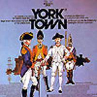 Image de York Town