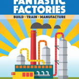 Image de Fantastic Factories