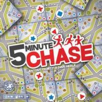 Image de 5 Minute Chase