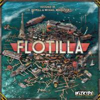 Image de Flotilla