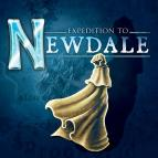Image de Expedition to Newdale