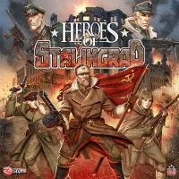 Image de Heroes of stalingrad