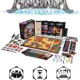 Image de Arena: the contest