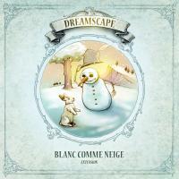Image de Dreamscape - Blanc comme neige
