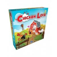 Image de Chicken Love