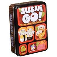 Image de Sushi go