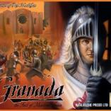 Image de Granada: the fall of moslem spain