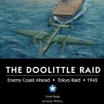 Image de Enemy Coast Ahead: The Doolittle Raid