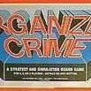 Image de Organized Crime (Koplow 2nd edition)