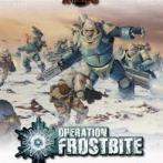 Image de AT-43 - Opération Frostbite