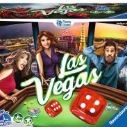Image de Las Vegas (2018)