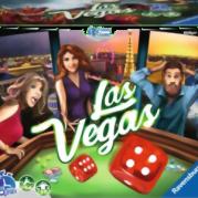 Image de Las Vegas 2018