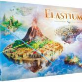 Image de Elastium