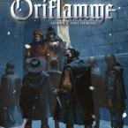 Image de Oriflamme