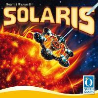 Image de Solaris