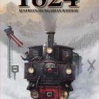 Image de 1824: Austrian-Hungarian Railway (Second Edition)