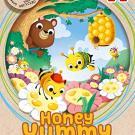 Image de Honey Yummy