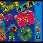 Image de Bingo mémo domino