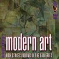 Image de Modern Art - (2004)