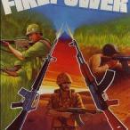 Image de Firepower