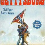 Image de Gettysburg (125th anniversary edition)