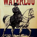 Image de Waterloo - AH