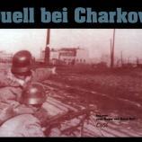 Image de Duel for Kharkov