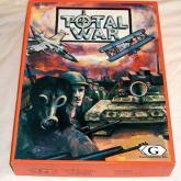 Image de Total war