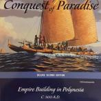Image de Conquest of Paradise - Deluxe Second Edition