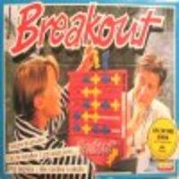 Image de Breakout