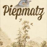 Image de Piepmatz