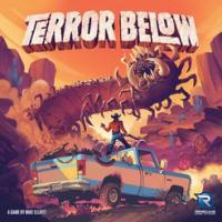 Image de Terror Below