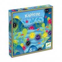 Image de Kipicot
