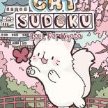 Image de Cat Sudoku