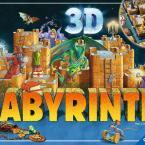 Image de 3D Labyrinth