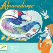 Image de Abracadamo