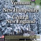 Image de Age of Steam - Vermont  New Hampshire & Central New England