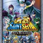 Image de Saint Seiya : Deckbuilding - Asgard