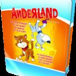 Image de Anderland