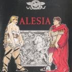 Image de Alesia