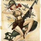 Image de Heroes of Normandie - Poster n°1