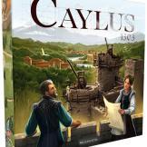 Image de Caylus 1303
