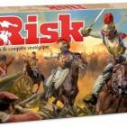 Image de risk 2015