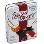 Image de Sushi draft 2014