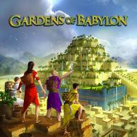 Image de Gardens of Babylon