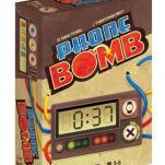 Image de Phone Bomb
