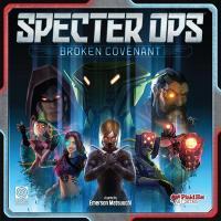 Image de Specter Ops : Broken Covenant