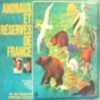 Image de Animaux et Reserves de France