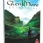 Image de Glen More 2 Chronicles