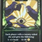 Image de Clank! Legacy: Acquisitions Incorporated - Shadow Council's Blessing